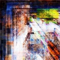 http://www.x04x.com/files/gimgs/th-101_x04x_2018_0022_Art_Micromorph_Pixel_A1_1000.jpg