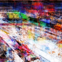 http://www.x04x.com/files/gimgs/th-101_x04x_2018_0022_Art_Micromorph_Pixel_A2_1000.jpg