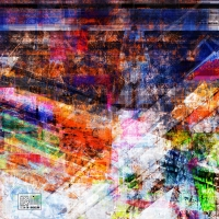 http://www.x04x.com/files/gimgs/th-101_x04x_2018_0022_Art_Micromorph_Pixel_A3_1000.jpg