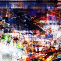 http://www.x04x.com/files/gimgs/th-101_x04x_2018_0022_Art_Micromorph_Pixel_A4_1000.jpg