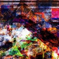 http://www.x04x.com/files/gimgs/th-101_x04x_2018_0022_Art_Micromorph_Pixel_A5_1000.jpg