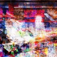 http://www.x04x.com/files/gimgs/th-101_x04x_2018_0022_Art_Micromorph_Pixel_A6_1000.jpg
