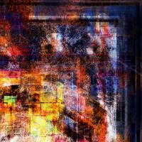 http://www.x04x.com/files/gimgs/th-101_x04x_2018_0022_Art_Micromorph_Pixel_A7_1000.jpg
