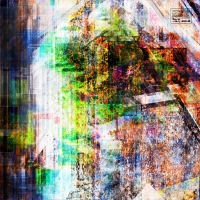 http://www.x04x.com/files/gimgs/th-101_x04x_2018_0022_Art_Micromorph_Pixel_B1_1000.jpg