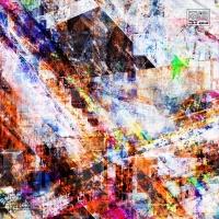 http://www.x04x.com/files/gimgs/th-101_x04x_2018_0022_Art_Micromorph_Pixel_B2_1000.jpg