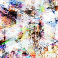 http://www.x04x.com/files/gimgs/th-101_x04x_2018_0022_Art_Micromorph_Pixel_B3_1000.jpg