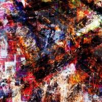 http://www.x04x.com/files/gimgs/th-101_x04x_2018_0022_Art_Micromorph_Pixel_B5_1000.jpg