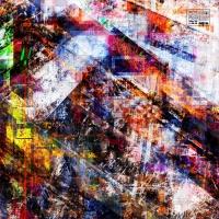 http://www.x04x.com/files/gimgs/th-101_x04x_2018_0022_Art_Micromorph_Pixel_B6_1000.jpg