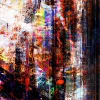 http://www.x04x.com/files/gimgs/th-101_x04x_2018_0022_Art_Micromorph_Pixel_B7_1000.jpg