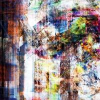 http://www.x04x.com/files/gimgs/th-101_x04x_2018_0022_Art_Micromorph_Pixel_C1_1000.jpg