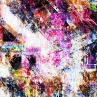 http://www.x04x.com/files/gimgs/th-101_x04x_2018_0022_Art_Micromorph_Pixel_C2_1000.jpg