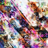 http://www.x04x.com/files/gimgs/th-101_x04x_2018_0022_Art_Micromorph_Pixel_C3_1000.jpg