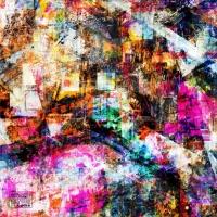 http://www.x04x.com/files/gimgs/th-101_x04x_2018_0022_Art_Micromorph_Pixel_C4_1000.jpg