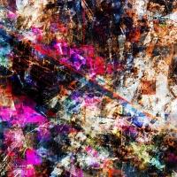 http://www.x04x.com/files/gimgs/th-101_x04x_2018_0022_Art_Micromorph_Pixel_C5_1000.jpg