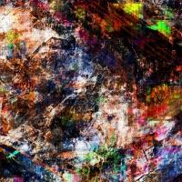 http://www.x04x.com/files/gimgs/th-101_x04x_2018_0022_Art_Micromorph_Pixel_C6_1000.jpg
