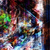 http://www.x04x.com/files/gimgs/th-101_x04x_2018_0022_Art_Micromorph_Pixel_C7_1000.jpg