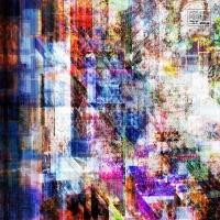 http://www.x04x.com/files/gimgs/th-101_x04x_2018_0022_Art_Micromorph_Pixel_D1_1000.jpg