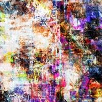 http://www.x04x.com/files/gimgs/th-101_x04x_2018_0022_Art_Micromorph_Pixel_D2_1000.jpg