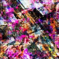 http://www.x04x.com/files/gimgs/th-101_x04x_2018_0022_Art_Micromorph_Pixel_D3_1000.jpg