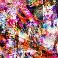 http://www.x04x.com/files/gimgs/th-101_x04x_2018_0022_Art_Micromorph_Pixel_D4_1000.jpg