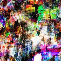 http://www.x04x.com/files/gimgs/th-101_x04x_2018_0022_Art_Micromorph_Pixel_D5_1000.jpg