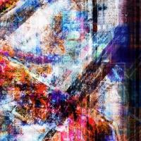 http://www.x04x.com/files/gimgs/th-101_x04x_2018_0022_Art_Micromorph_Pixel_D7_1000.jpg