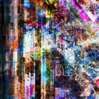 http://www.x04x.com/files/gimgs/th-101_x04x_2018_0022_Art_Micromorph_Pixel_E1_1000.jpg