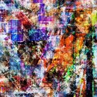 http://www.x04x.com/files/gimgs/th-101_x04x_2018_0022_Art_Micromorph_Pixel_E2_1000.jpg