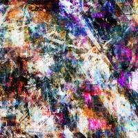 http://www.x04x.com/files/gimgs/th-101_x04x_2018_0022_Art_Micromorph_Pixel_E3_1000.jpg