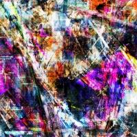 http://www.x04x.com/files/gimgs/th-101_x04x_2018_0022_Art_Micromorph_Pixel_E4_1000.jpg