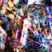 http://www.x04x.com/files/gimgs/th-101_x04x_2018_0022_Art_Micromorph_Pixel_E5_1000.jpg