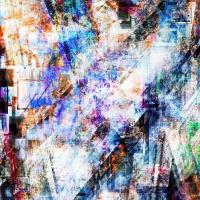 http://www.x04x.com/files/gimgs/th-101_x04x_2018_0022_Art_Micromorph_Pixel_E6_1000.jpg