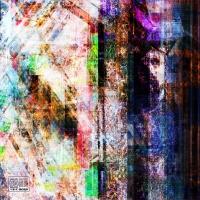 http://www.x04x.com/files/gimgs/th-101_x04x_2018_0022_Art_Micromorph_Pixel_E7_1000.jpg