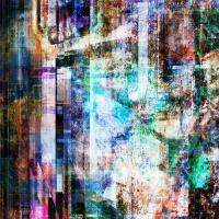 http://www.x04x.com/files/gimgs/th-101_x04x_2018_0022_Art_Micromorph_Pixel_F1_1000.jpg