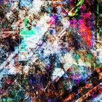 http://www.x04x.com/files/gimgs/th-101_x04x_2018_0022_Art_Micromorph_Pixel_F2_1000.jpg