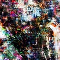 http://www.x04x.com/files/gimgs/th-101_x04x_2018_0022_Art_Micromorph_Pixel_F3_1000.jpg