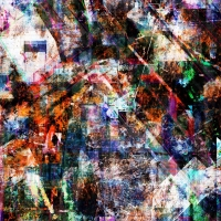 http://www.x04x.com/files/gimgs/th-101_x04x_2018_0022_Art_Micromorph_Pixel_F4_1000.jpg