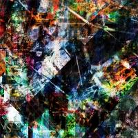 http://www.x04x.com/files/gimgs/th-101_x04x_2018_0022_Art_Micromorph_Pixel_F5_1000.jpg