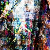 http://www.x04x.com/files/gimgs/th-101_x04x_2018_0022_Art_Micromorph_Pixel_F6_1000.jpg
