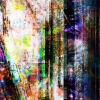 http://www.x04x.com/files/gimgs/th-101_x04x_2018_0022_Art_Micromorph_Pixel_F7_1000.jpg