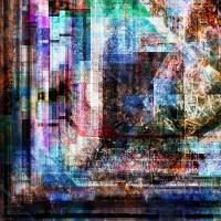 http://www.x04x.com/files/gimgs/th-101_x04x_2018_0022_Art_Micromorph_Pixel_G1_1000.jpg