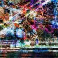 http://www.x04x.com/files/gimgs/th-101_x04x_2018_0022_Art_Micromorph_Pixel_G2_1000.jpg