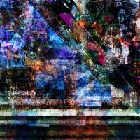 http://www.x04x.com/files/gimgs/th-101_x04x_2018_0022_Art_Micromorph_Pixel_G3_1000.jpg