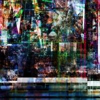 http://www.x04x.com/files/gimgs/th-101_x04x_2018_0022_Art_Micromorph_Pixel_G4_1000.jpg