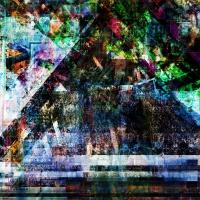 http://www.x04x.com/files/gimgs/th-101_x04x_2018_0022_Art_Micromorph_Pixel_G5_1000.jpg