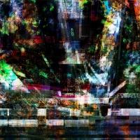 http://www.x04x.com/files/gimgs/th-101_x04x_2018_0022_Art_Micromorph_Pixel_G6_1000.jpg