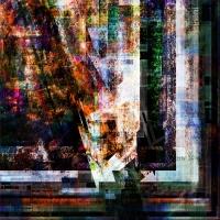 http://www.x04x.com/files/gimgs/th-101_x04x_2018_0022_Art_Micromorph_Pixel_G7_1000.jpg