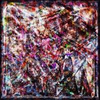http://www.x04x.com/files/gimgs/th-101_x04x_2018_0022_Art_Micromorph_Pixel_gesamt_1000.jpg