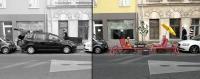 http://www.x04x.com/files/gimgs/th-114_x04x_2019_0031_Fur_TrailerParkBank_VIE_Foto_12_1600.jpg