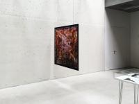 http://www.x04x.com/files/gimgs/th-118_x04x_2019_0038_Art_Grafikwettbewerb_Foto_01_1600.jpg